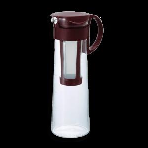 Hario Mizudashi Cold Brew Pot - 1L